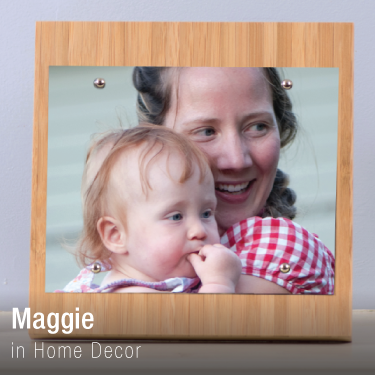 Maggie In Home Decor